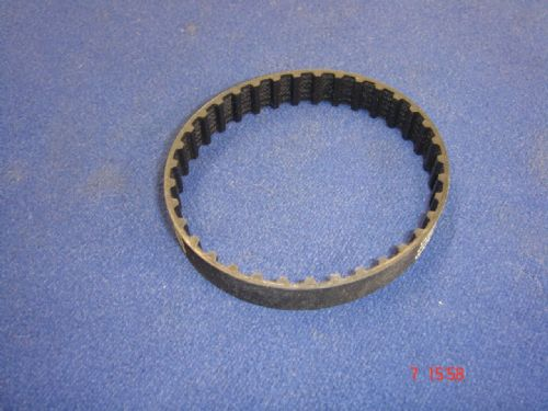 Drive Belt For Black & Decker BD710 BD711 BD720 KW710 KW711 DN730 DN720 Planer